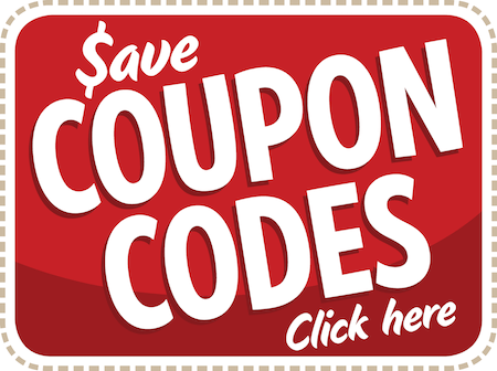 click here to see Mark's Pizzeria coupon codes